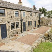 Shep Cottage
