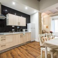 Boutike Apartments-Mesón del Moro