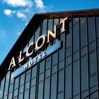 Alсont Hotel