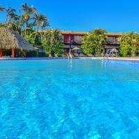 DoubleTree by Hilton Cariari San Jose - Costa Rica