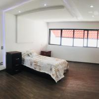 Suites & Rooms Gran Plaza