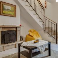 Simplistic Holiday Home in Caserta near Town Centre