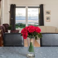 Apt 301 - Andenes Whale Safari Apartments, hotel in Andenes