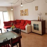 Apartamento Santa Susanna
