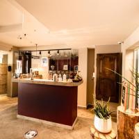 Hotel Ter Duinen - La Guera