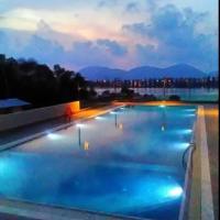 Marina Height Resort Apartment