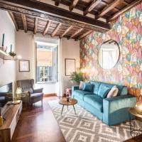 Vite Luxury Apartment