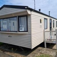 Willerby Rio Static Home