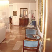 San Paolo Apartment