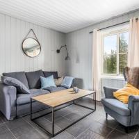 Budor Familieleilighet 1.5 time fra Oslo