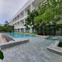 CHERN Bangkok