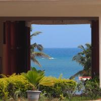 Ocean View Apartment D7