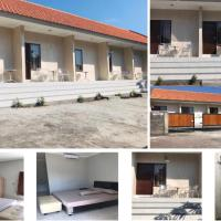 BAGIA GUEST HOUSE