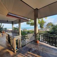 Jambay Resort