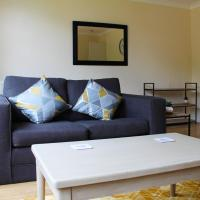 DURHAM SERVICED APARTMENTS AMENITIES & TRAVEL LINKs ON THE DOOR STEP