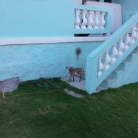 Bobb Rental Apartment, hotel in Spanish Town