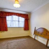 Room to rent Luton City Centre