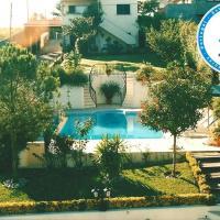 Villa d'Arcos, hotel in Arcos