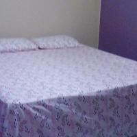 Bed and breakfast Cristel, hotell nära Augusto Cesar Sandino internationella flygplats - MGA, Managua