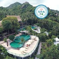 Tanote Villa SHA Plus