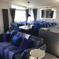 Southview VIP Lodge - Skegness