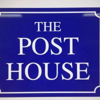 The Post House