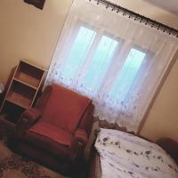 Seosko Domacinstvo Avramovici, hotel u gradu Ivanjica