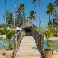 Zanzibar Bay Resort - All Inclusive