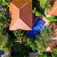 Samui Secret Villas