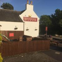 The Shandwick Inn