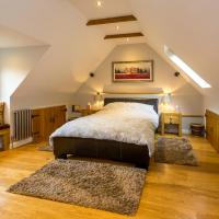 Souters Cottage Annexe