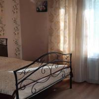 Уютно по-домашнему, отель в Супсехе