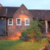 Oak House Farm, hotel in Edenbridge