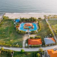 Hotel Viña del Mar Omoa