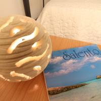 Casa vacanze Clio in Salento, 6 posti