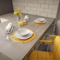Sunflower Suite under Sasco Apartments