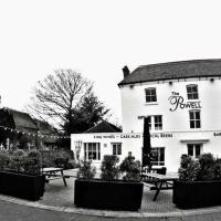 The Powell - Birchington
