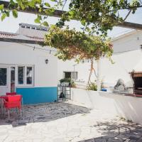 Quintal do Jacob, hotel in Sesimbra