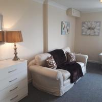 Twyn 2 bedroom Retreat In Cardiff