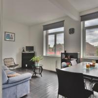 Spacieux Appartement 3 Chambres 24H/24H Access, отель в городе Марк-ан-Барёль