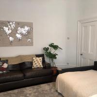 Sapphire Suite Sasco Apartments