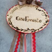 Casa Ernesto, hotel in Acquasparta