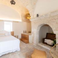 Caterina's Suites & Apartments