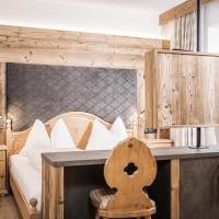 Appartement Christoph, hotel in Ried im Zillertal