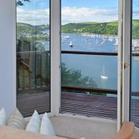 Seven Living Residences Dartmouth