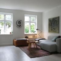 ApartmentInCopenhagen Apartment 1196