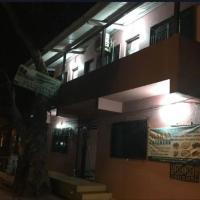 Muskan cottage, hotel in Matheran