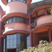 Rangoli Retreat, hotel in Matheran