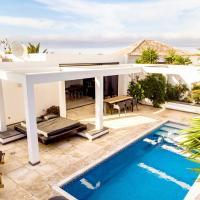 Casa Maeva El Roque