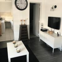 New T2 Metz Proche Pompidou, hotel in Metz